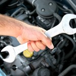 Car Servicing Paraparaumu