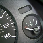 Fuel Economy Paraparaumu