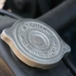 Radiator Repairs Paraparaumu